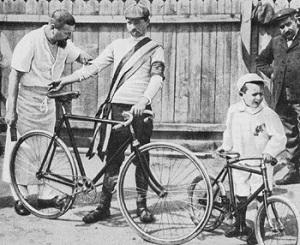 Maurice Garin, winner of 1903 Tour de France.jpg