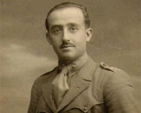 General Franco.jpg