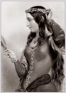 Eleanor of Provence.jpg