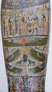 Mummies6.jpg