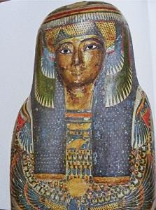 Mummies5.jpg