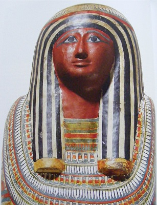 Mummies7.jpg