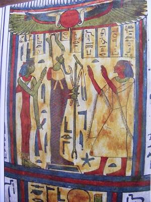 Mummies8.JPG