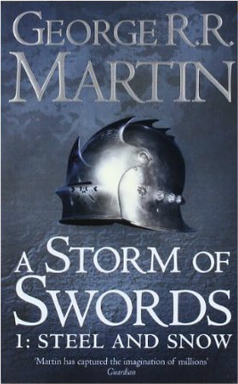 23d A Storm of Swords Part1.jpg
