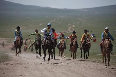 Mongolian Naadam Festival1.jpg