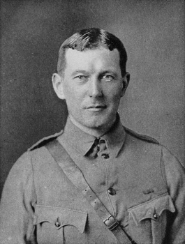 Lt-Col. John McCrae MD - poppies.jpg