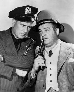 Abbott and Costello.JPG
