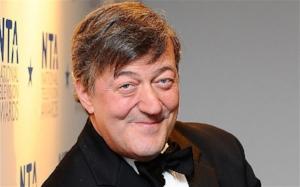 Stephen Fry.jpg