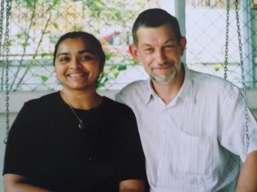 Malaysia, 2006