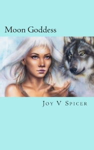 Moon Goddess Book Cover.jpg