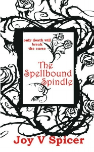 'The Spellbound Spindle'