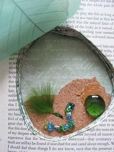 Cut-out niche in altered book.jpg