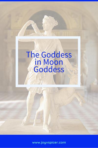 MG - Goddess1.png