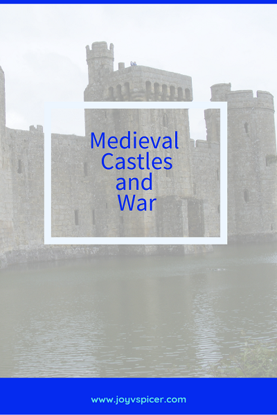 Castles and War1.png