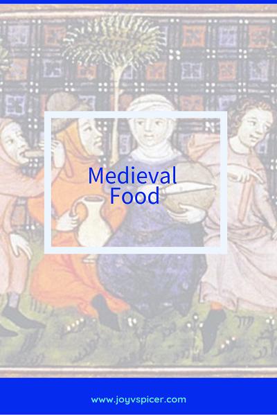 Medieval Food1.png