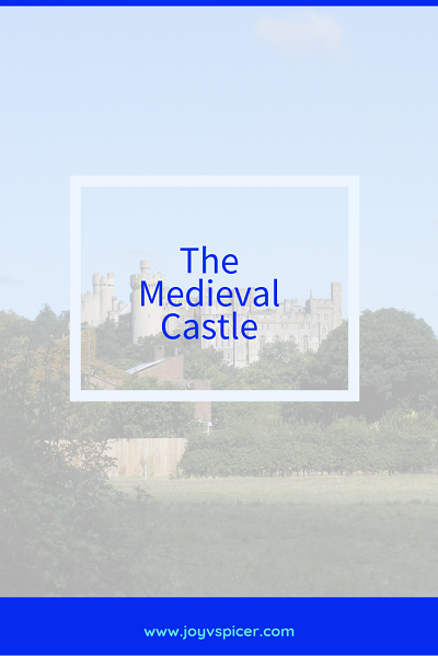 Medieval Castle1.png