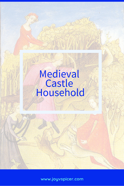 Medieval Household1.png