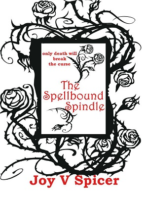 Spellbound-Spindle cover.jpg