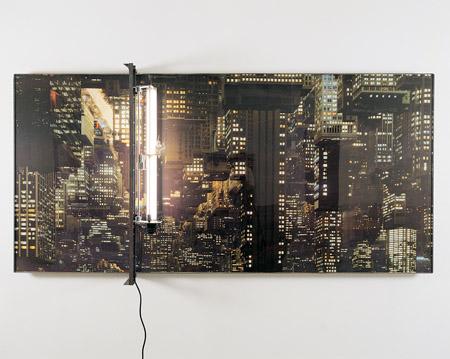 Birdrunner, 1990