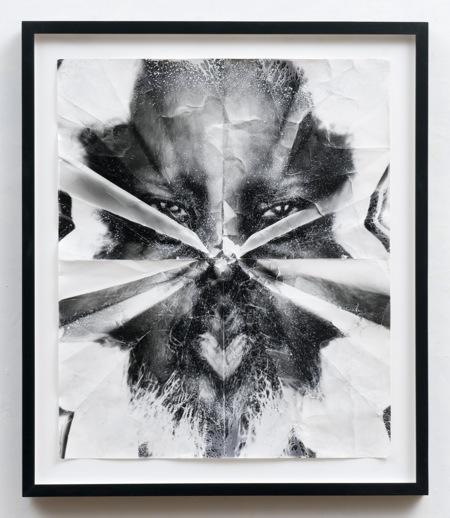 Untitled #18, 2009