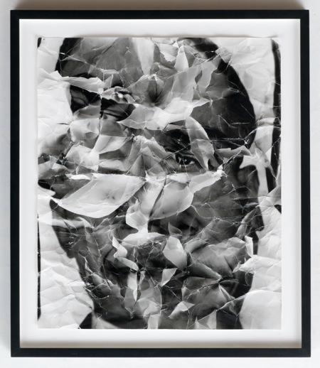 Untitled #16, 2009