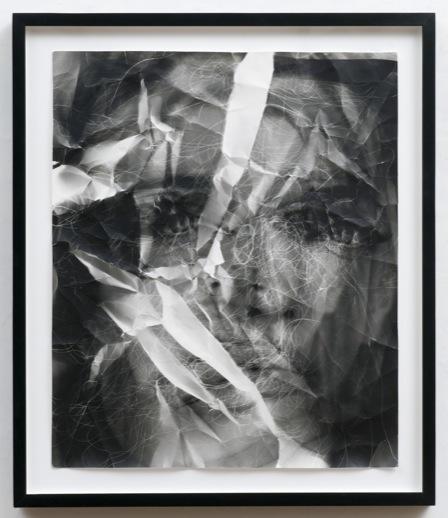 Untitled #14, 2009