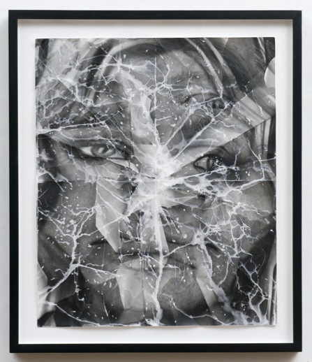 Untitled #13, 2009