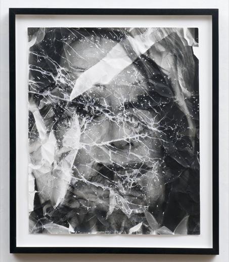 Untitled #11, 2009