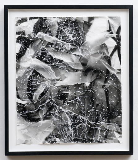 Untitled #10, 2009