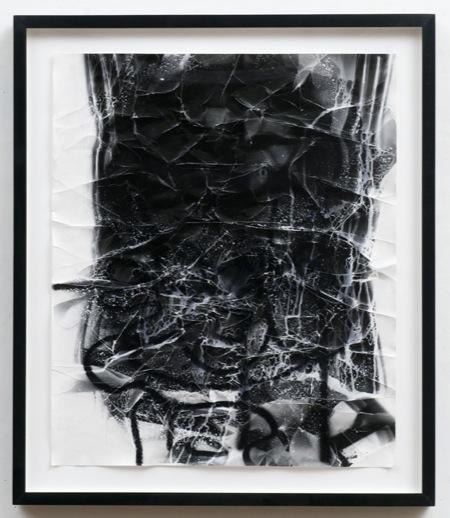 Untitled #9, 2009