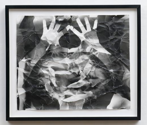 Untitled #8, 2009