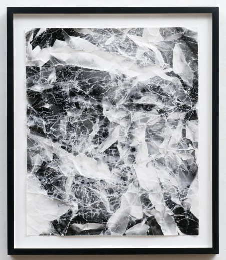 Untitled #7, 2009
