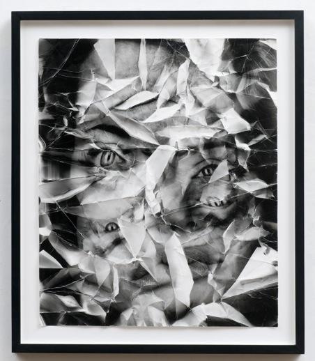 Untitled #6, 2009