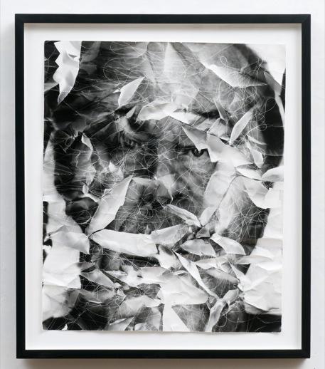 Untitled #3, 2009