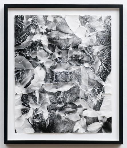 Untitled #1, 2009