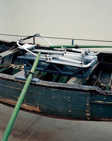 rowingmachine_2.jpg