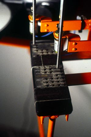 cookiemachine_3.jpg