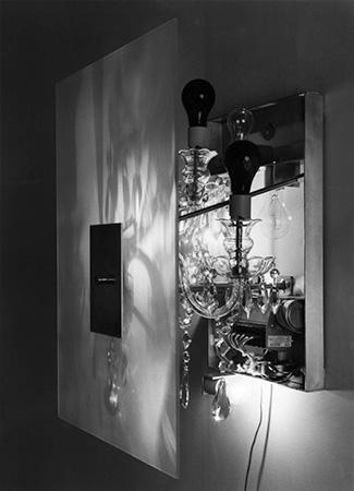 X-Ray, 1987