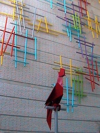 hallofbirds_05.jpg