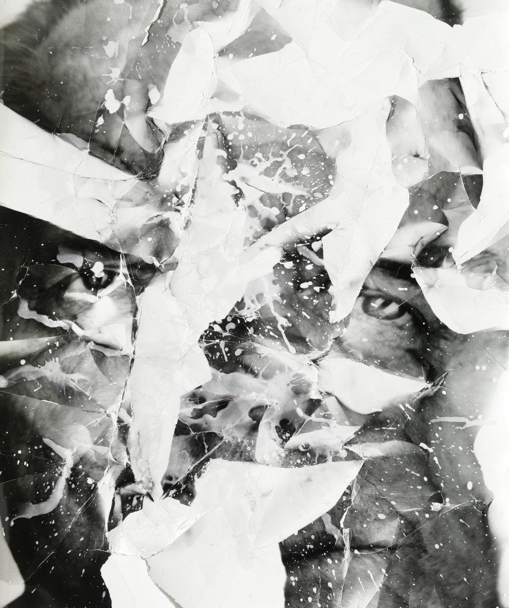 S.B. #3, 2009