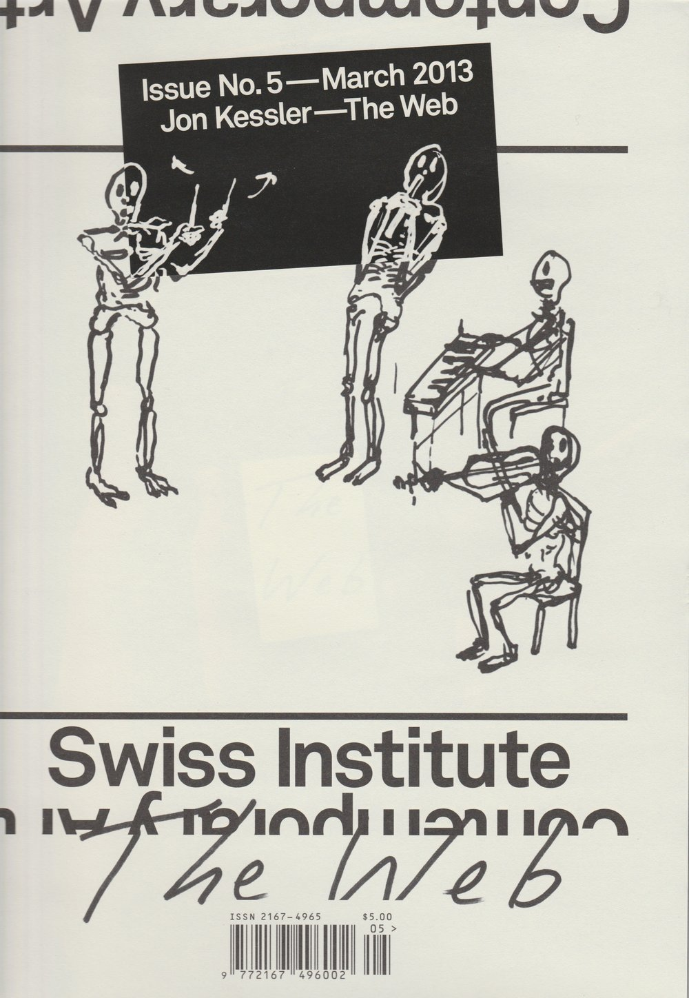 swiss institute .jpg