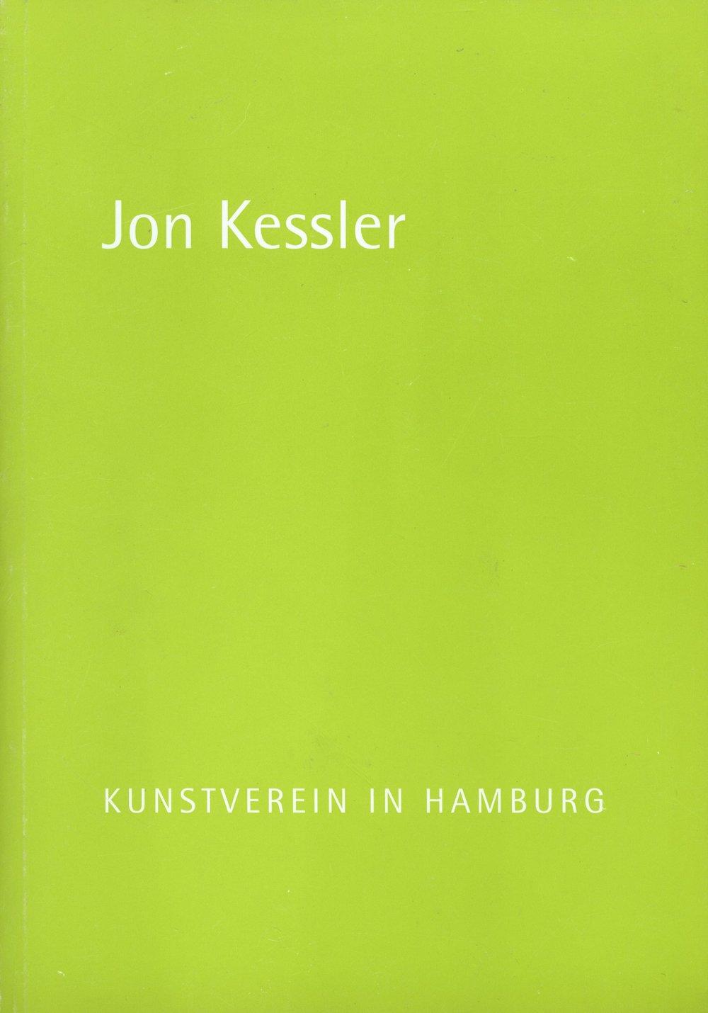 JK (Hamburg).jpg