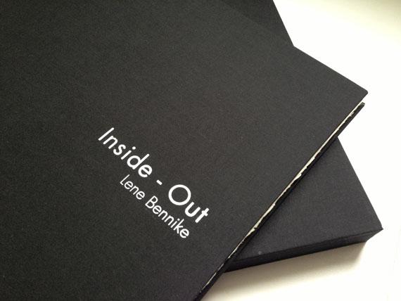 Inside Out1.jpg