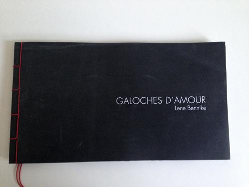 Galoches_5.jpg