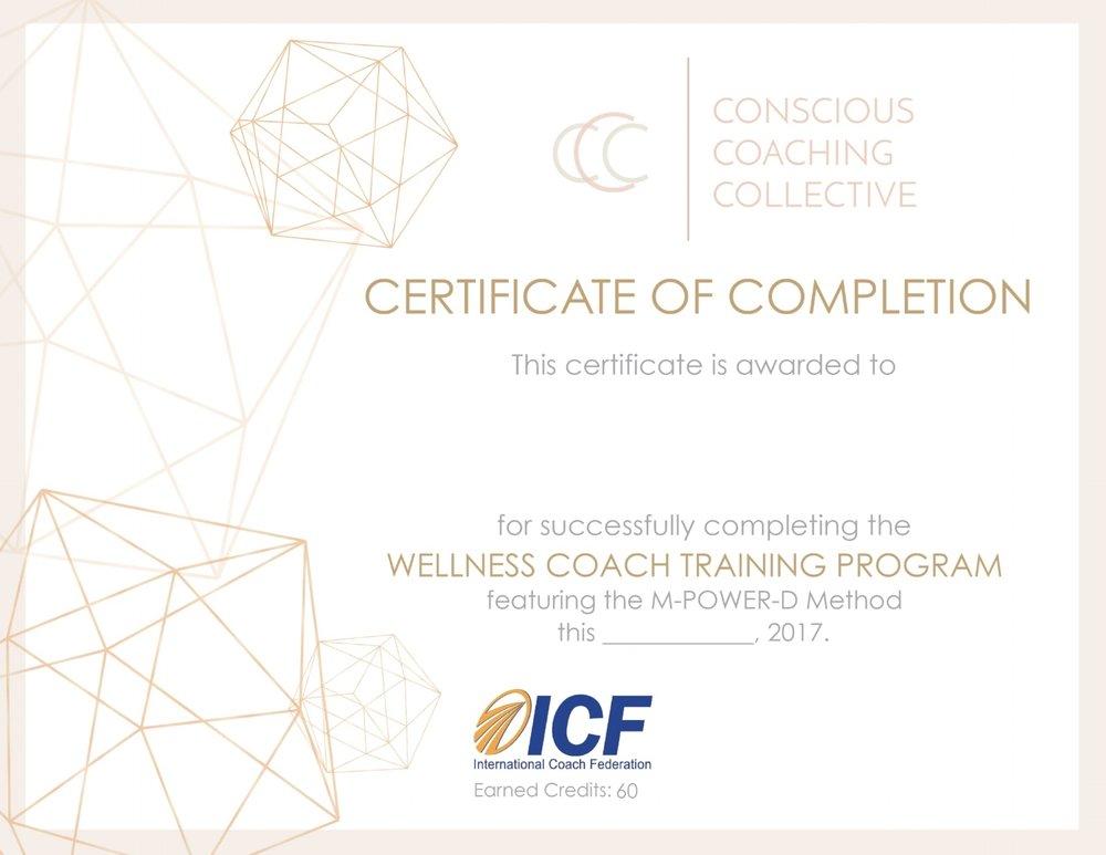 Certificate2017-1 2.jpg