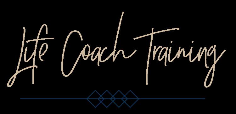 life-coaching-training.png