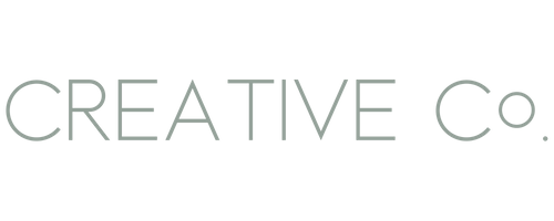 CREATIVE Co. (12).png