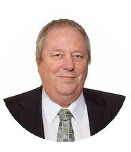 Geoff Parker