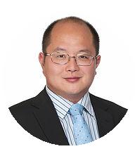 Richard Cen