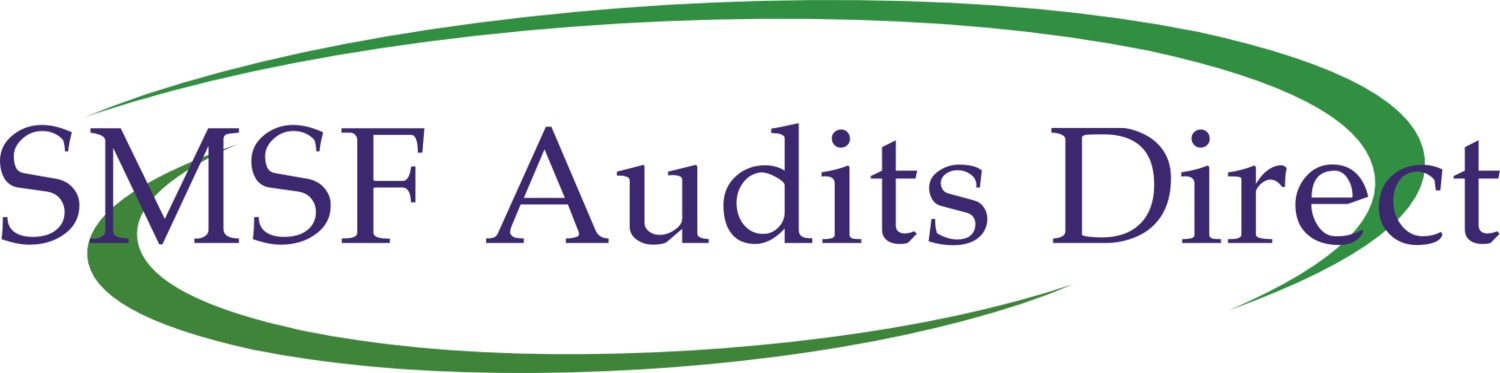 SMSF Audits Direct